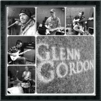 GlennGordon