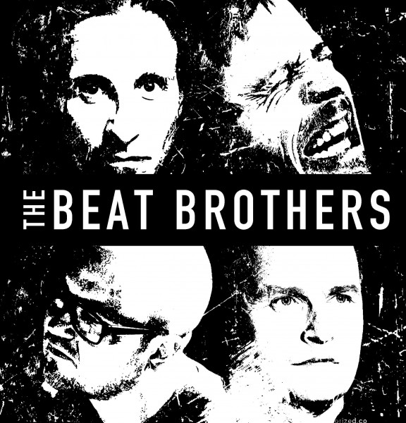 The-Beat-Brothers
