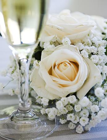 bröllopvännäs