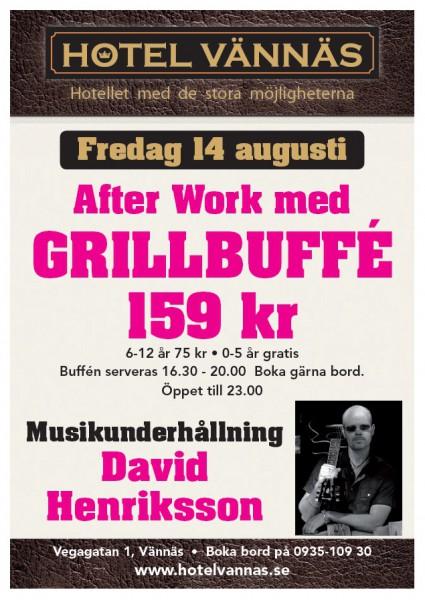 14aug-grillbuffe