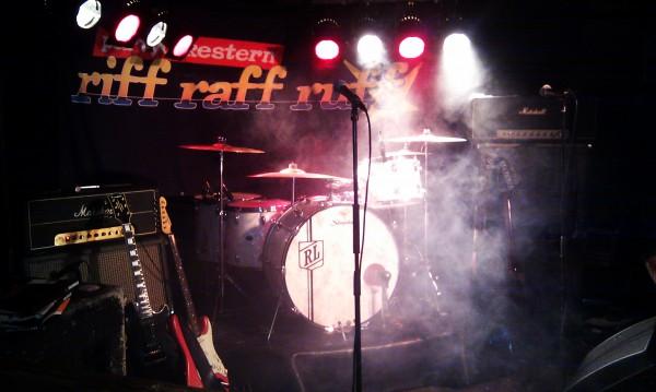 riffraffruff1